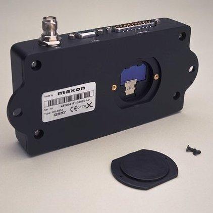 modem mm-6854