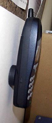 hf-magnet1.jpg (16662 bytes)