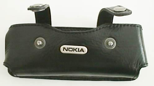 Pouzdro originál Nokia