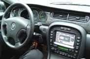 Jaguar X-type V6 3.0 sport
