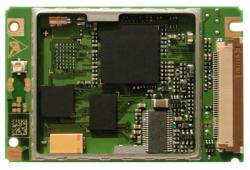 Siemens AC35