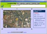 GPS_locator