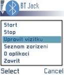 BTJack
