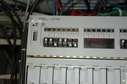 Eurotel CDMA live