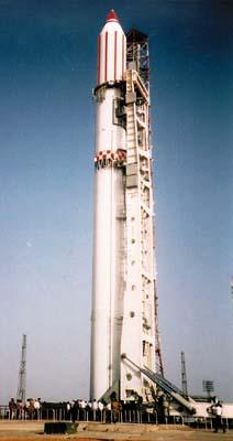 Raketám Zenit-2 se příliš nedaří