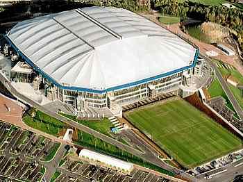 AufSchalke-Arena