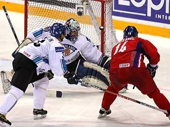http://imgs.idnes.cz/ms-hokej-2006/A060520_OT_CESKO_FINSKO3_V.JPG