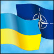 http://imgs.idnes.cz/na_zpravy/A070709_M00_UKRAJINA1_G.JPG