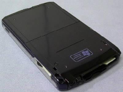 Toshiba e830