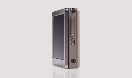 OQO model 01