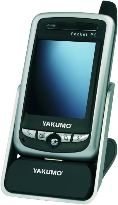 Yakumo Omikron