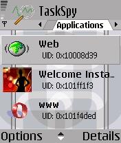 Symbian 27