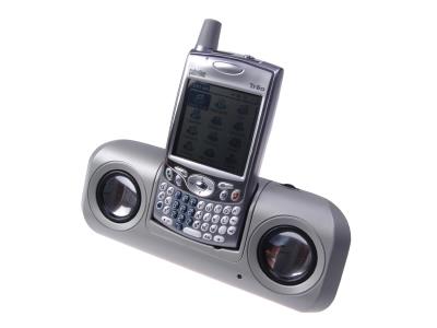 Doplňky pro PDA
