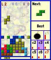 Symbian programy