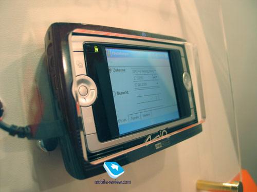 Computex 2006
