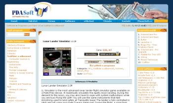Zahraniční software za české koruny