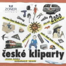 kliparty1_small