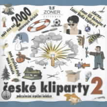 kliparty2_small