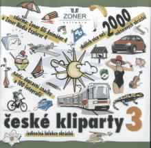 kliparty3_small