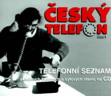 ceskytelefon