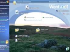"""Windows """"Longhorn"""" - možný padělek"""
