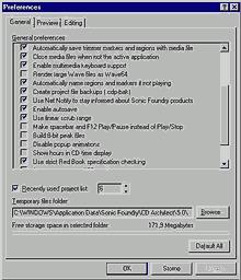 CD Architect 5.0