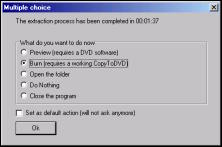 DVD-Toolbox