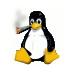 Následuj zhuleného tučňáka :o)