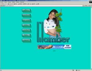 LilAmber