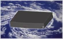 Zavřený Estar Dualscreen 2-VU