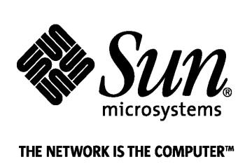 Logo společnosti Sun Microsystem