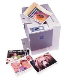 Barevná laserová tiskárna Minolta Magicolor 2300DL za 19990 korun