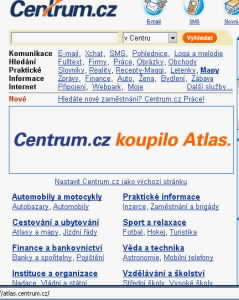 Apríl 2003