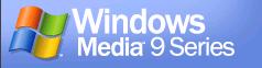 Windows Media Series 9