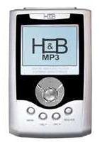 MP3 jukebox JK-20