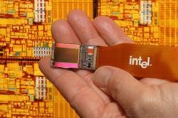 Intel LCoS