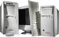 OfficePro 5000 midi