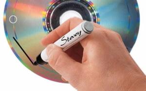 Ochrana CD