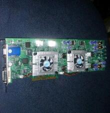 nVidia GeForce 5 Ti6000