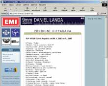 Monitor EMI Hack