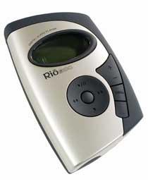 Rio 900