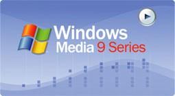 Media Player 9