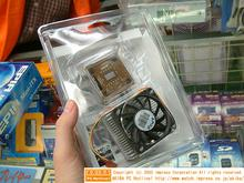 Athlon XP 2800+ Barton