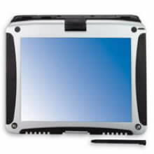 Tablet PC Panasonic ToughBook CF-18