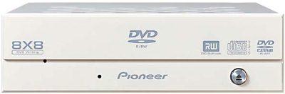 Pioneer A07