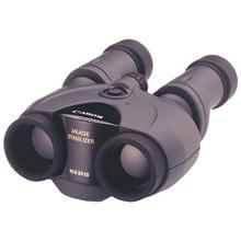 Dalekohled Canon Image Stabilizer Binoculars