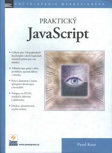 JavaScript prakticky