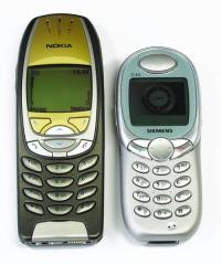 s45 a N6310