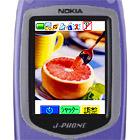 Nokia J-NM02