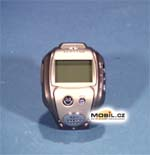 Samsung SPH-S100